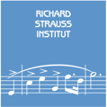 Richard Strauss Institut